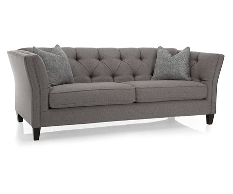 alana couch alana fabric sofa decorium furniture