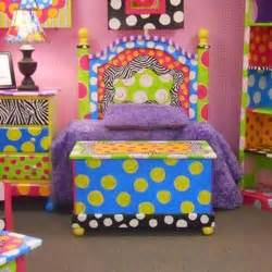 Funky Children S Collection Funky Childrens Bedroom Furniture
