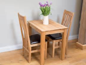 2 chair kitchen table small oak kitchen table chair set from top furniture