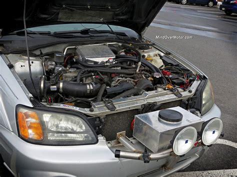 subaru engine turbo subaru baja turbo engine www imgkid com the image kid