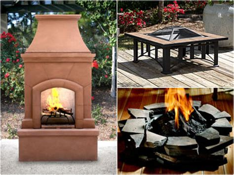 pits outdoor fireplaces chiminea outdoor fireplace