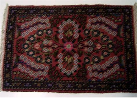 tappeti persiani nomi nomi tappeti persiani 28 images tappeti orientali on