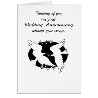 Wedding Anniversary After Of Spouse by Anniversary Gifts T Shirts Posters Other