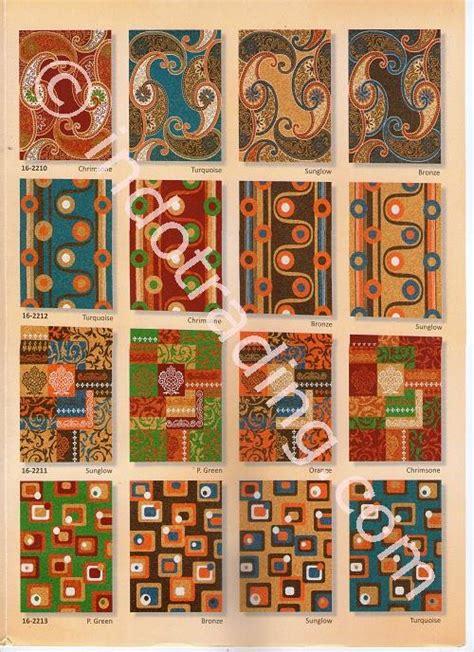 Karpet Moderno Di Malang jual karpet moderno 16 2210 harga murah bekasi oleh ye karpet