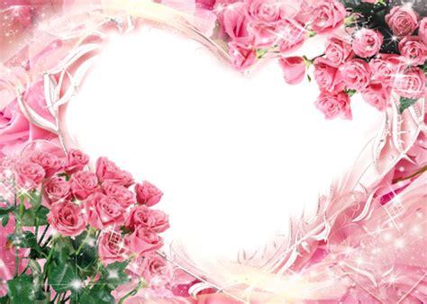 cornici con cuori per foto cornici per foto di san valentino cornice per innamorati