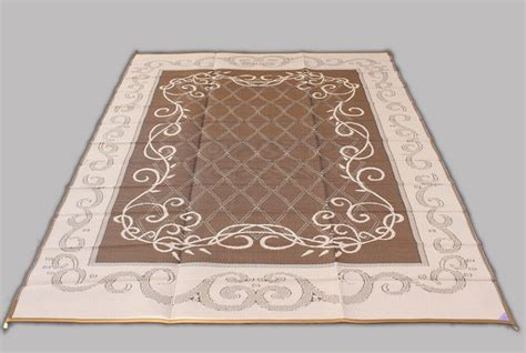 prayer rugs for sale turkish prayer rugs rugs for sale buy rugs for sale turkish prayer rugs china wholesale