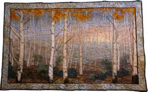 landscape quilts landscape quilts wilds fabrications