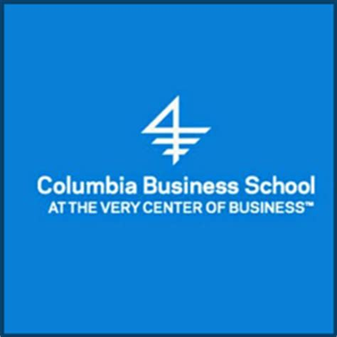 Columbia Mba Defer by Mba Essay Exles For Top Ranked Business Schools