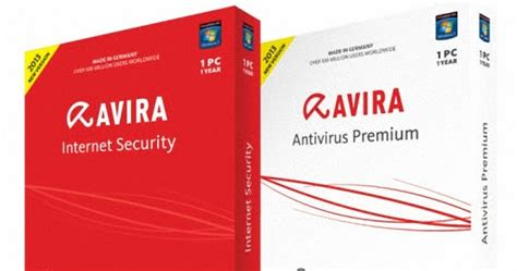 best free antivirus with firewall what is the best free anti virus firewall and