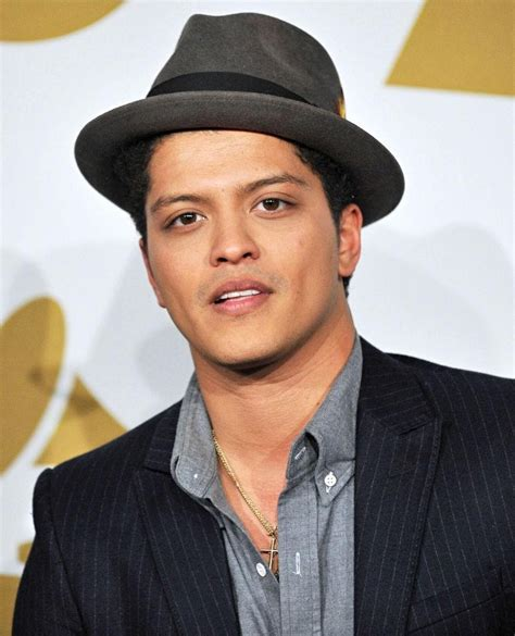 biography of bruno mars wikipedia bruno mars the musician biography facts and quotes