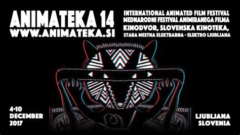 maria callas kinodvor vstopnice za otvoritev animateke so že pošle kinodvor