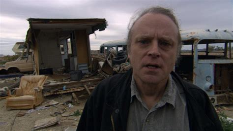 chucky movie viooz photos of brad dourif