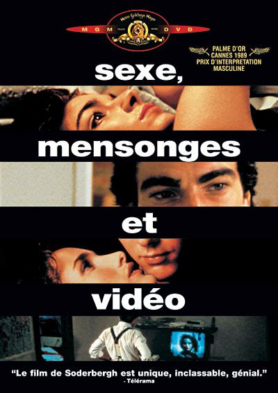 libro sexe et mensonges ma collection com