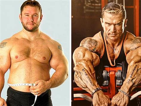 alimentazione per massa muscolare uomo grasso e massa muscolare cosa dovete sapere