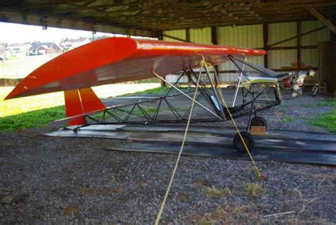 airbike ultralight engine airbike part 103 legal ultralight no shipping local