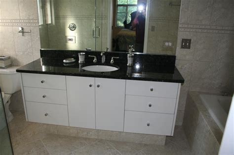 bathroom vanities cleveland ohio nest homes construction cleveland bathroom renovation