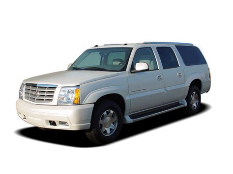 how do cars engines work 2006 cadillac escalade esv electronic throttle control 2006 cadillac escalade reviews and rating motor trend