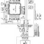 pioneer deh 230 high power cd player service manual pdf