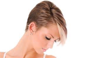 Super short pixie hairstyles for hair hairstyles ideas