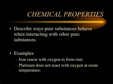 carbon physical state at room temperature review for physical science 1