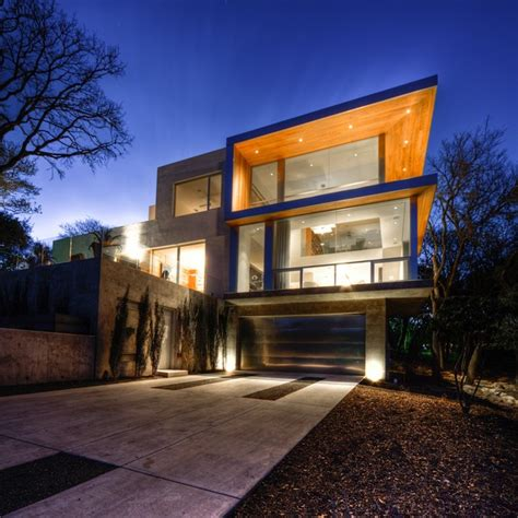 home exterior design trends modern trends in home exterior designs