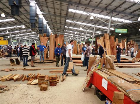 melbourne woodworking show timber working with wood show melbourne 2017