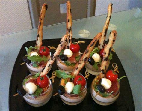 salade de l 233 gumes grill 233 s italie la cuisine de mes