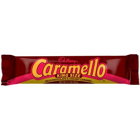 caramell p caramello find it at shopwiki