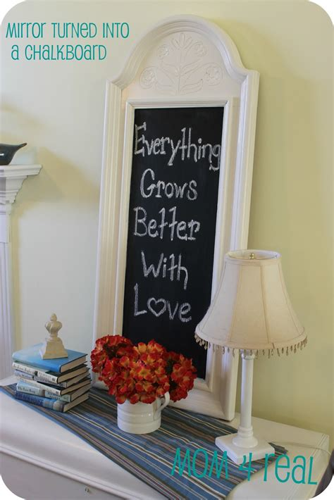 Jennifer Convertibles Dining Room Sets by 100 Chalkboard Ideas For Kitchen Welcome To Our