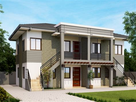 apartment building designs download small apartment building design gen4congress com