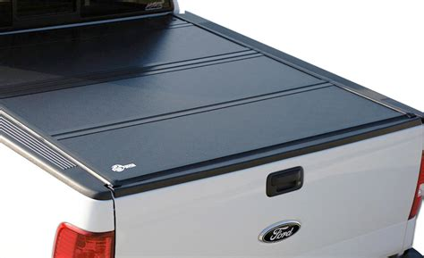 bakflip bed cover 2015 2018 f150 5 6ft bed bakflip fibermax tonneau cover