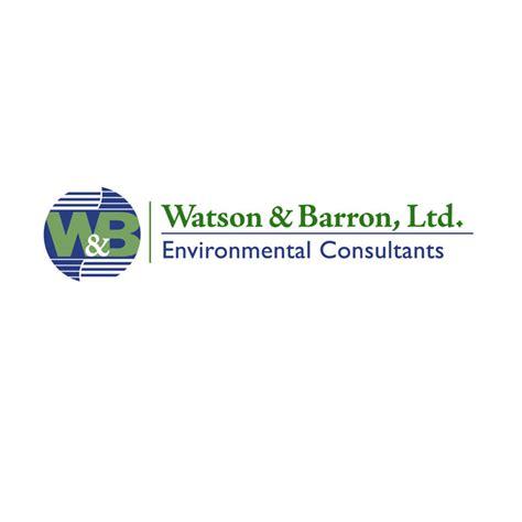 design environmental ltd logo designs by lisa starck at coroflot com