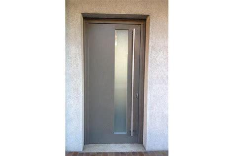 porte d ingresso in alluminio porte d ingresso in alluminio alcamo trapani