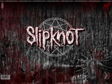 imagenes korn 3d music slipknot desktop wallpaper nr 39273