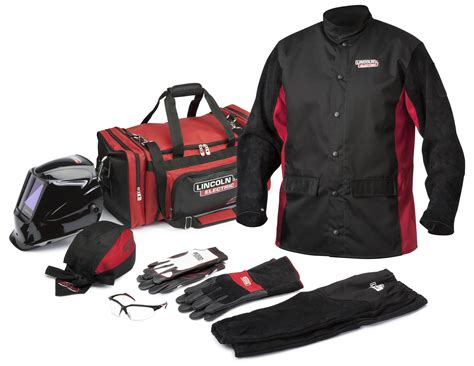 lincoln electric welding supplies mig welders lincoln electric autos post