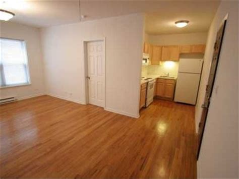 Appartments For Rent In Chicago by Rentals Spotlight Chicago