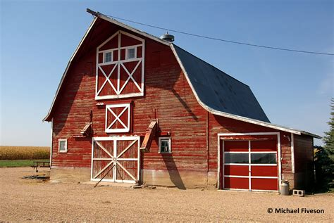 images of a barn fall barn mike s look at life