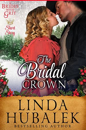 mack s care grooms with honor volume 4 books k hubalek author website 187 the bridal crown by