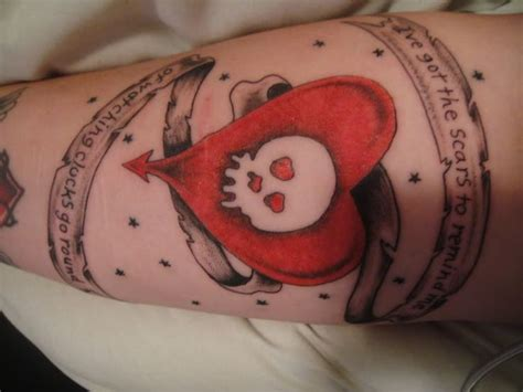 alkaline trio tattoo alkaline trio tattoos designs
