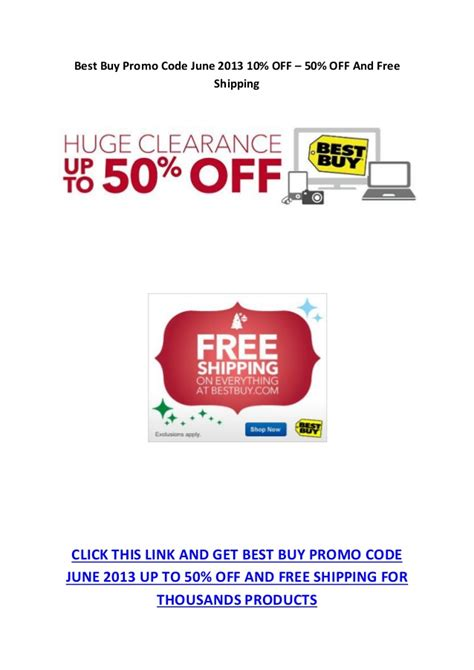 promotional codes for ballard designs 28 20 ballard designs coupon coupons for