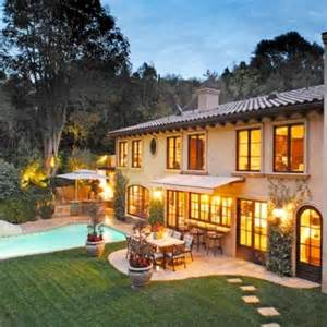 Kris Kardashian Home Decor Decoraci 243 N La Casa De Kim Kardashian Mundo Femenino