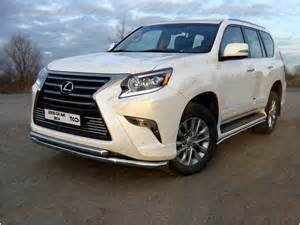 2014 Lexus Gx 460 Review 2014 Lexus Gx 460 The Truck Yeah Review Toyota Cars