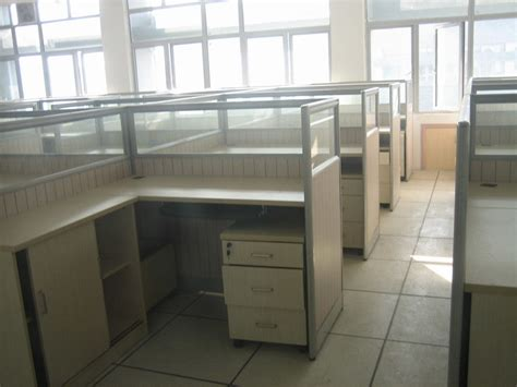 Office Partition Walls by Office Partition Walls Chef In