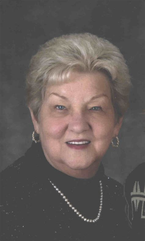 carolyn schulte hutchens funeral homes