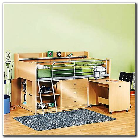 Loft Bunk Beds Canada Ikea Loft Bed Canada Beds Home Design Ideas Ggqn4yxnxb3803