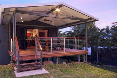 solarspan 174 patios and pergolas design ideas builders