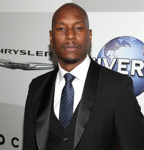 tyrese gibson tyrese gibson thanks wife as abuse investigation dropped