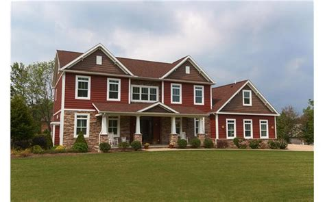 johnstown two story modular home manufacturer ritz