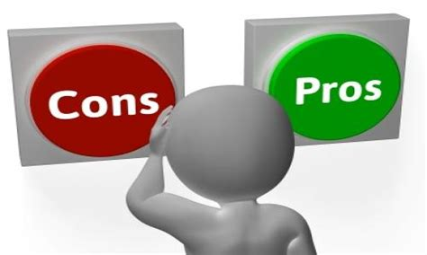Forum Credit Union Closest To Me Advantages And Disadvantages Of Custodial Savings Accounts