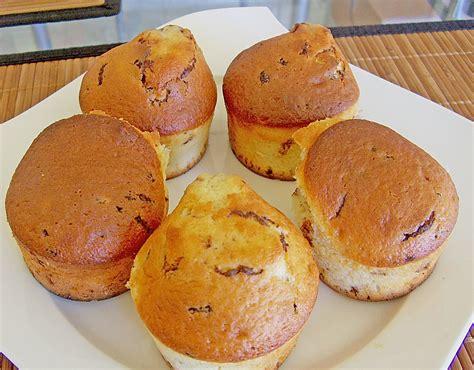 ww kuchen rezepte muffins ww rezept rezept mit bild sweetcookie